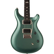 CE 24 Electric Guitar Frost Green Metallic