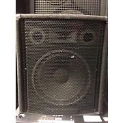 Audio Centron CE12H Unpowered Speaker