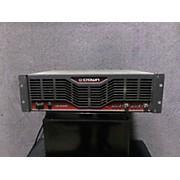 Crown CE2000 Power Amp