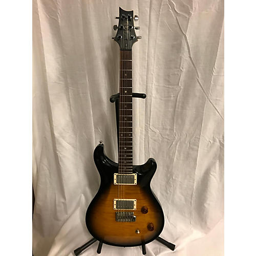 PRS CE22 Solid Body Electric Guitar-thumbnail