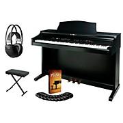 Kawai CE220 Digital Piano Package