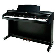 digital pianos guitar center. Black Bedroom Furniture Sets. Home Design Ideas