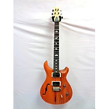 PRS CE24 Reclaim Hollow Body Electric Guitar
