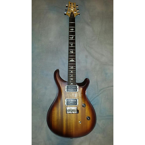 PRS CE24 SATIN Solid Body Electric Guitar