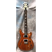 PRS CE24 Semi Hollow Reclaimed Hollow Body Electric Guitar