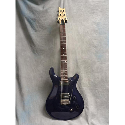 PRS CE24 Solid Body Electric Guitar-thumbnail