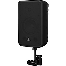 Behringer CE500A Compact Powered Speaker Level 1 Black