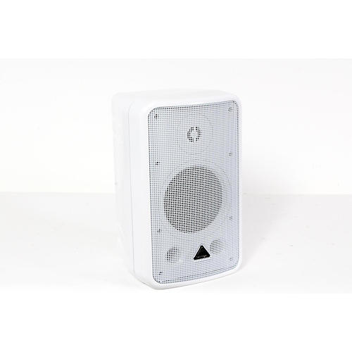Behringer CE500A Compact Powered Speaker