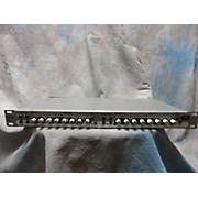Peavey CEL 2A Compressor