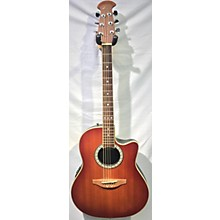 Ovation CELEBRITY CC057 Acoustic Electric Guitar