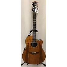 Ovation CELEBRITY CC24 Acoustic Electric Guitar