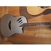 Ovation CELEBRITY CC54I Acoustic Electric Guitar