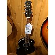 Ovation CELEBRITY CC57 Acoustic Electric Guitar