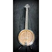 Luna Guitars CELTIC 6 STRING BANJO Banjo