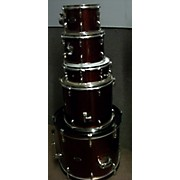 PDP CENTER STAGE Drum Kit
