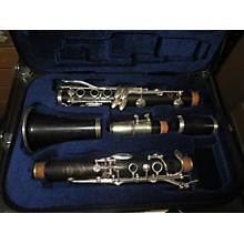 Selmer Paris CENTER TONE Clarinet