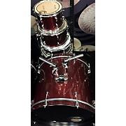 CENTERSTAGE Drum Kit