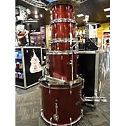 PDP CENTERstage 5 Piece Kit Drum Kit