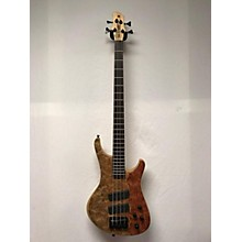Roscoe CENTURY LG Electric Bass Guitar