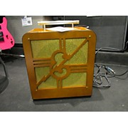 Epiphone CENTURY Tube Guitar Combo Amp