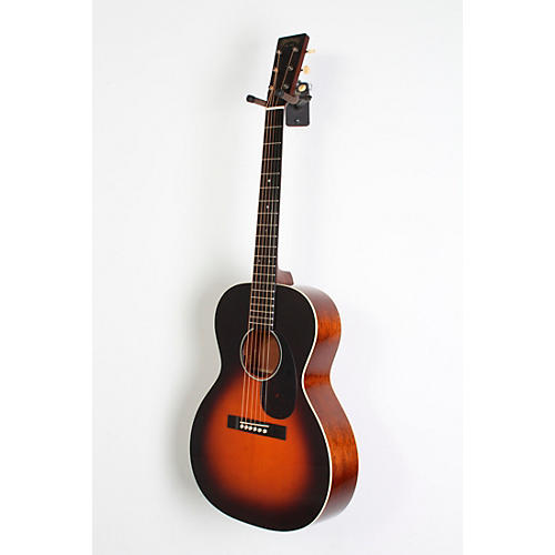 Martin CEO-7 00 Grand Concert Acoustic Guitar-thumbnail