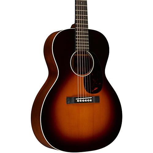 Martin CEO-7 00 Grand Concert Acoustic Guitar-thumbnail