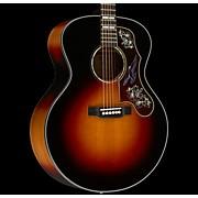 Martin CEO-8 Sitka Spruce Grand Auditorium Acoustic Guitar