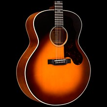 Martin CEO-8.2 Acoustic Guitar Bourbon Sunset Burst