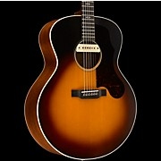 Martin CEO-8.2E Acoustic-Electric Guitar