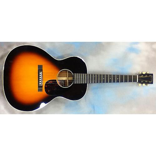 Martin CEO7 Acoustic Guitar-thumbnail