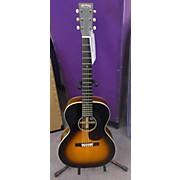 Martin CEO7 Acoustic Guitar