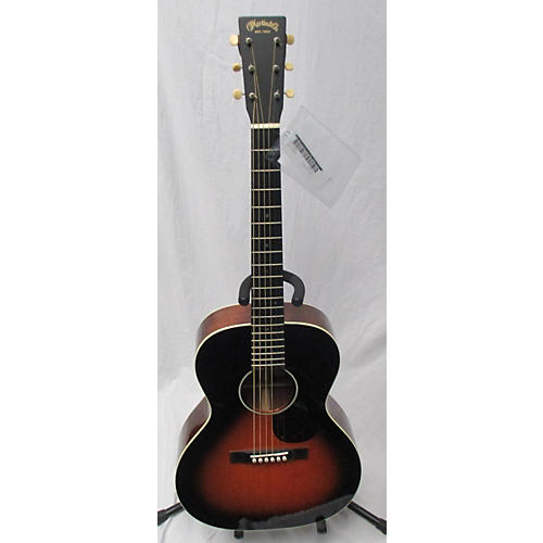 Martin CEO7 Acoustic Guitar