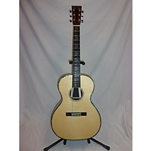 Martin CEO7 CUSTOM SHOP Acoustic Electric Guitar