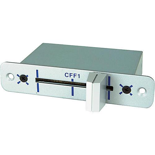Stanton CF-F1 Focus Fader V1.0 for SK-2, SK-6 or SK-1-thumbnail