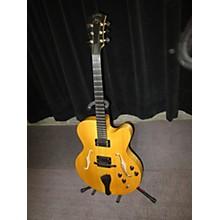 Martin CF2 Prototype Hollow Body Electric Guitar