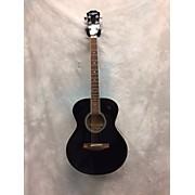 Carlo Robelli CF4000 Acoustic Guitar