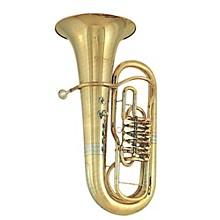 Cerveny CFB 653-4PX F Tuba