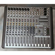 Mackie CFX12 MKII Unpowered Mixer