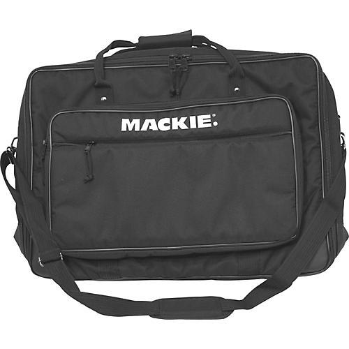 Mackie CFX16.mkII Bag-thumbnail