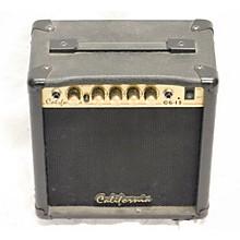 Epiphone CG-15 Guitar Combo Amp