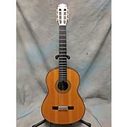 Yamaha CG-170SA Classical Acoustic Guitar