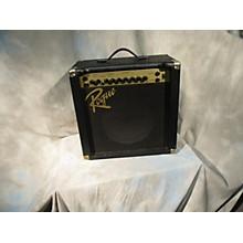 Rogue CG 30R Guitar Combo Amp