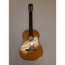 Fender CG-7 Classical Acoustic Guitar