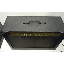 Rogue CG100R Guitar Combo Amp
