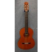 Yamaha CG101A Classical Acoustic Guitar
