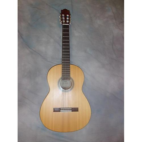 Yamaha CG101M Classical Acoustic Guitar-thumbnail
