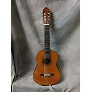 Yamaha CG102 Classical Acoustic Guitar