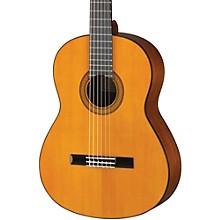 Yamaha CG102 Classical Guitar