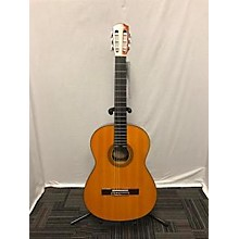 Fender CG11-E Classical Acoustic Electric Guitar