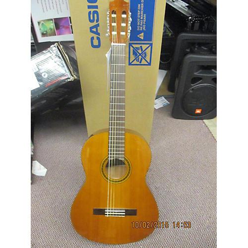 Yamaha CG111C Classical Acoustic Guitar-thumbnail